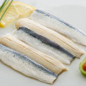 sardina-en-vinagre-mini